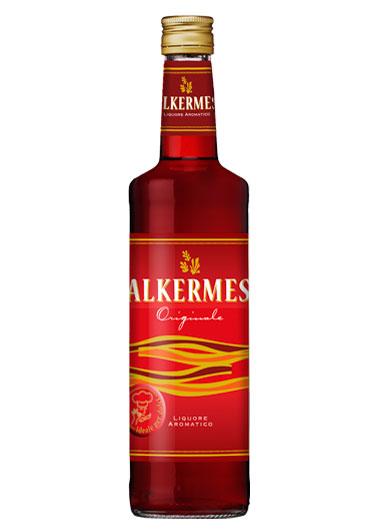 Alkermes 70 CL