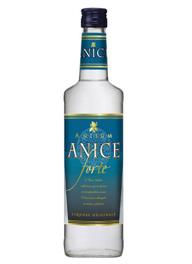 Anice 70 CL