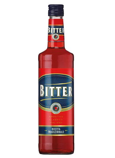 Bitter 70 CL