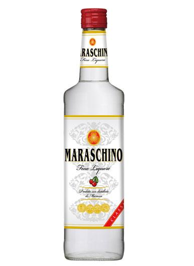 Maraschino 70 CL