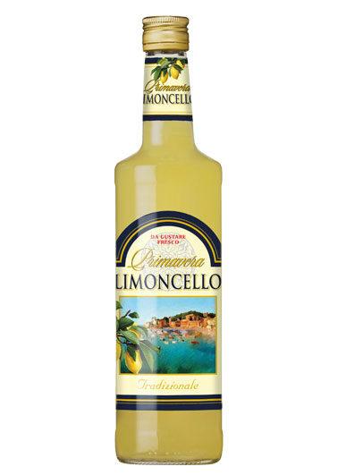 Limoncello 70 CL