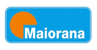 MAIORANA MAGGIORINO