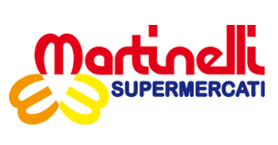 SUPERMERCATI MARTINELLI