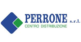 PERRONE