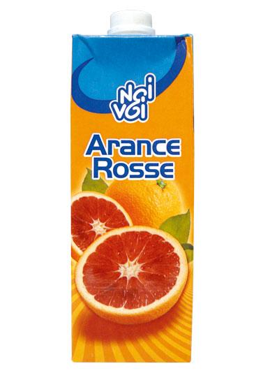 Arance rosse 1L