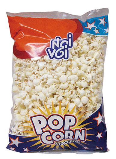 Pop Corn 100 g