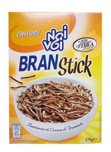 Bran Stick 375 g