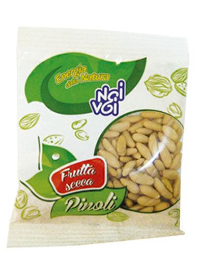 Pinoli 35 g
