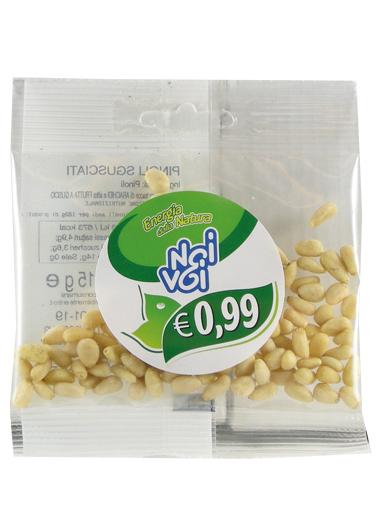 Pinoli 12 g