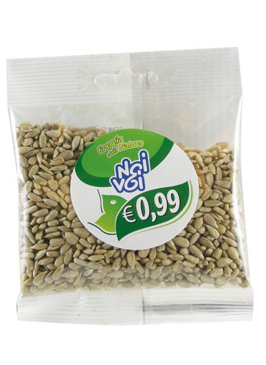 Semi di girasole 60 g