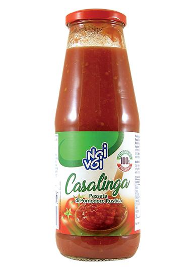 Casalinga 680g