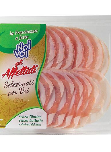 Pancetta 100 g