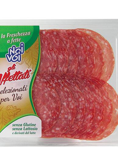 Salame Milano 100 g