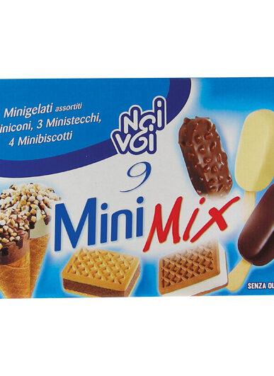 Minimix 300 g