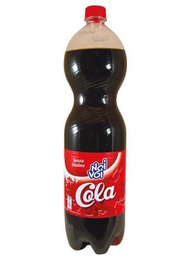 Cola 1,5 L