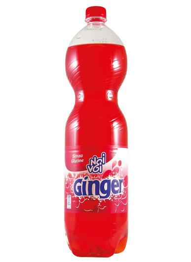 Ginger 1.5 L