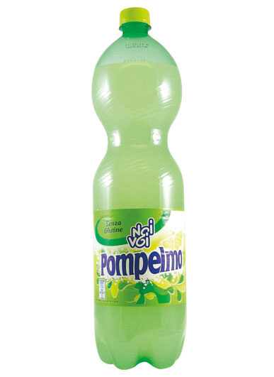 Pompelmo 1,5 L