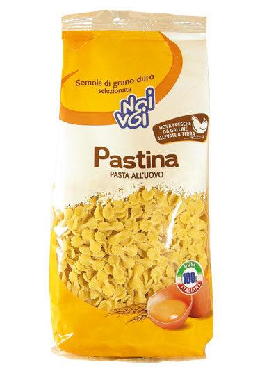 Pastina Farfalline n° 15 250 g