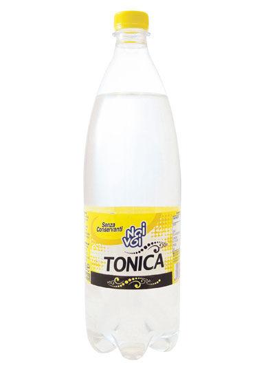 Tonica 1L