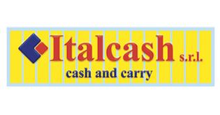 ITALCASH