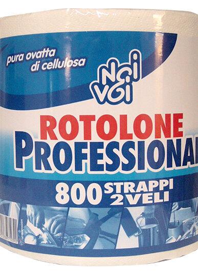 Rotolone professional 1 rotolo
