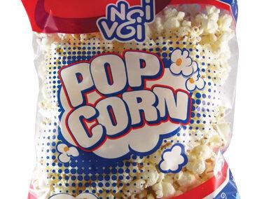 Pop Corn 90 g